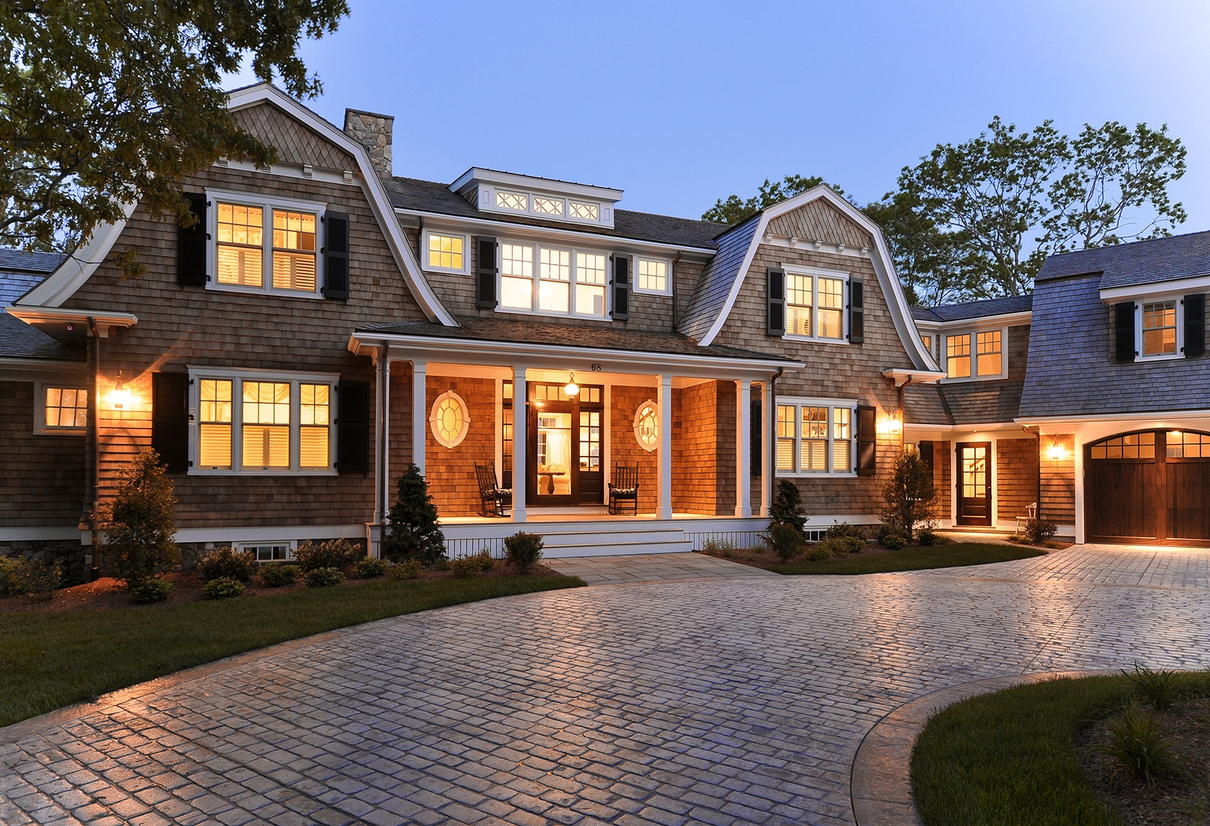 John Dvorsack Architect Llc Is A Small Residential Architectural Firm Specializing In Custom Home Design Renovations And Waterfront Development
